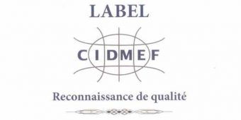 label_CIDMEF_02